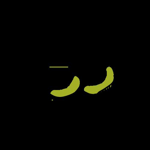 Bronsåldersgravrösena i Sammallahdenmäki-ikoni