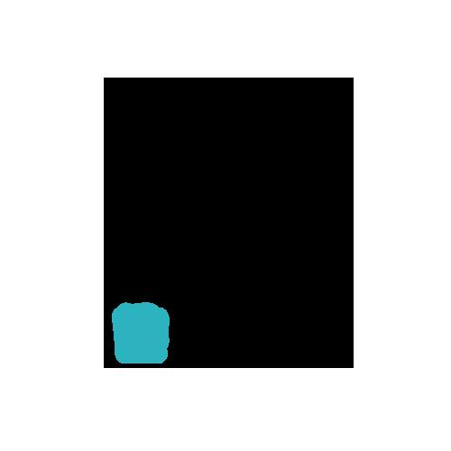 Matemaattiset aineet-ikoni