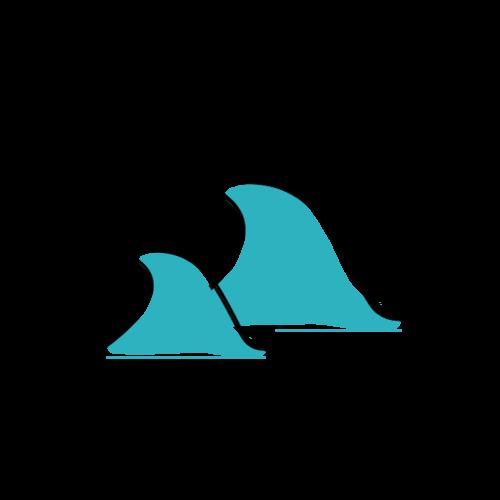 Merenkurkun saaristo-ikoni