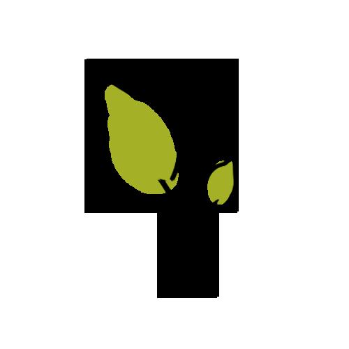 Naturvetenskaper-ikoni