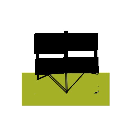 Struves meridianbåge-ikoni