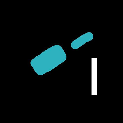 Suomenlinnan merilinnoitus-ikoni