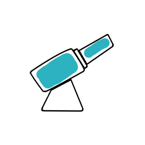 Sveaborgs sjöfästning-ikoni